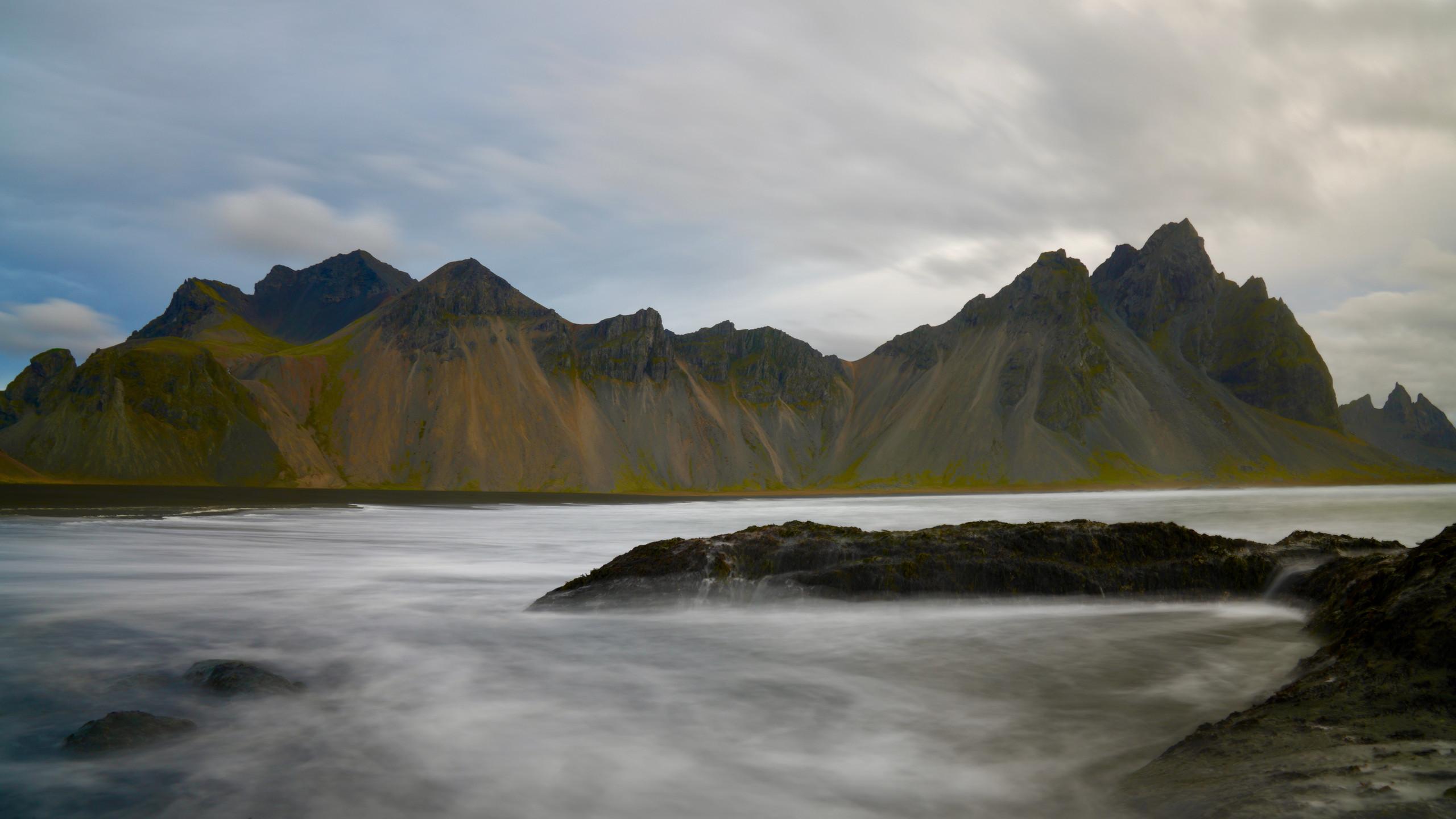 Iceland Fav (24)