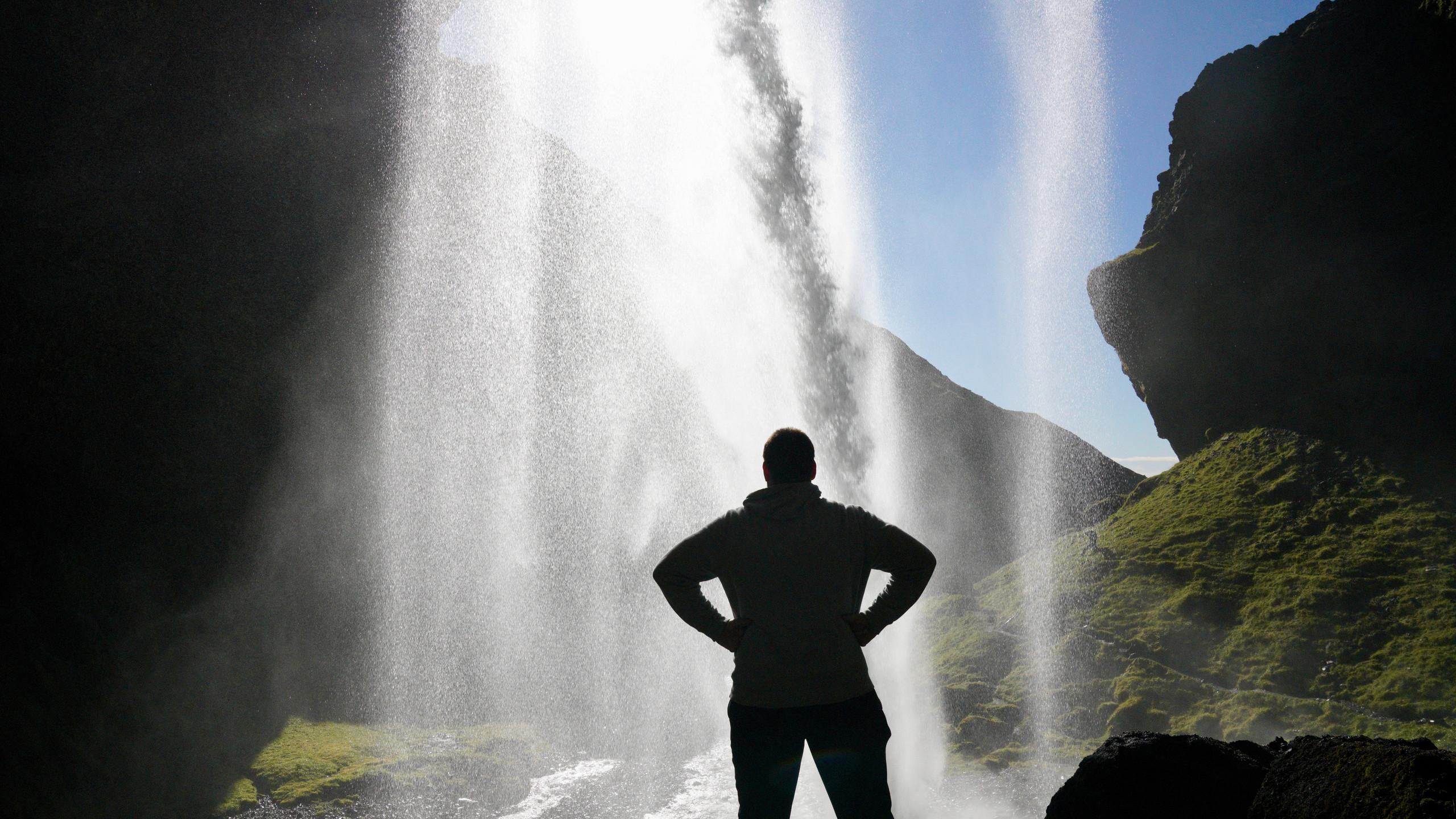 Iceland Fav (35)