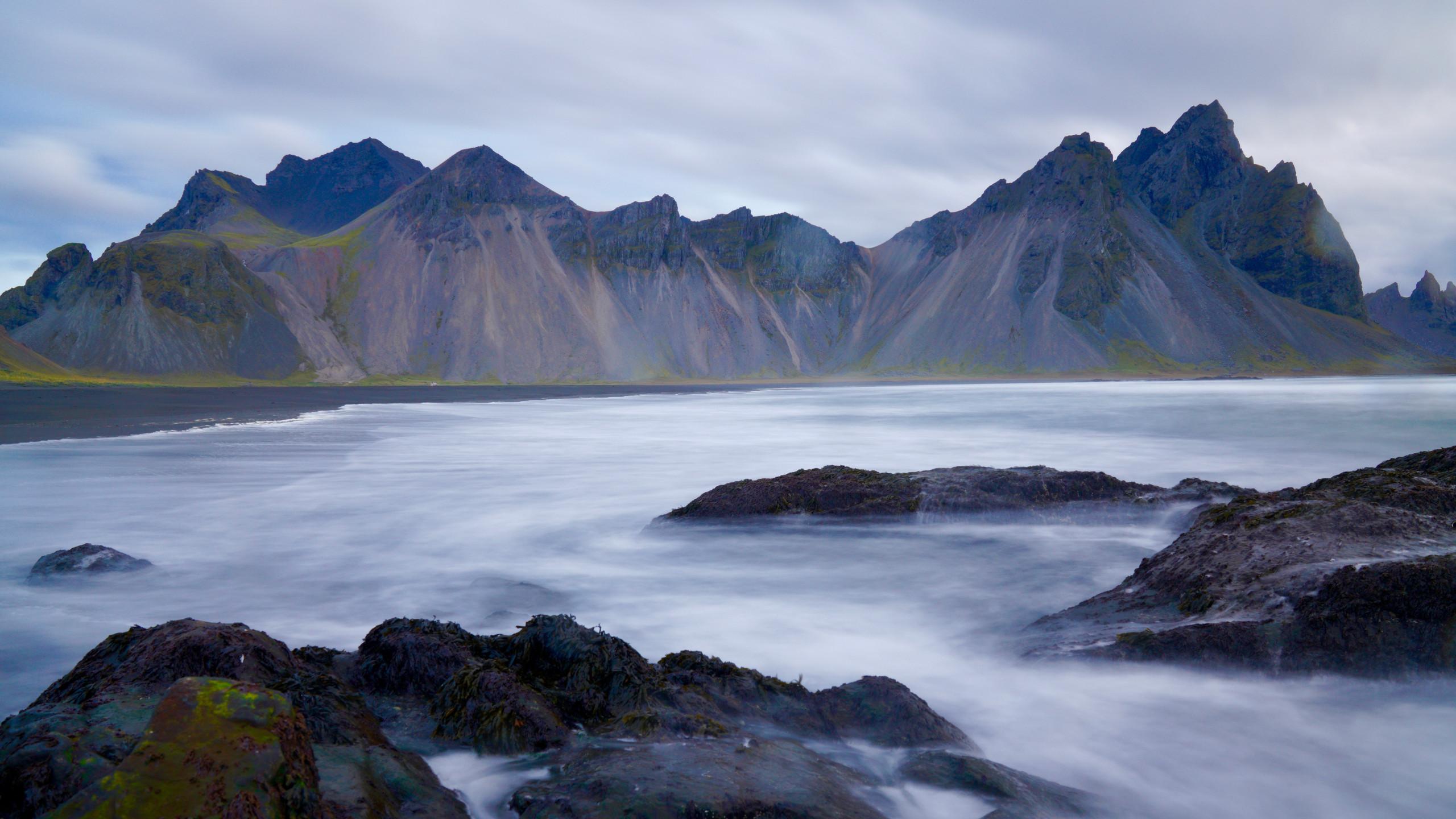 Iceland Fav (22)
