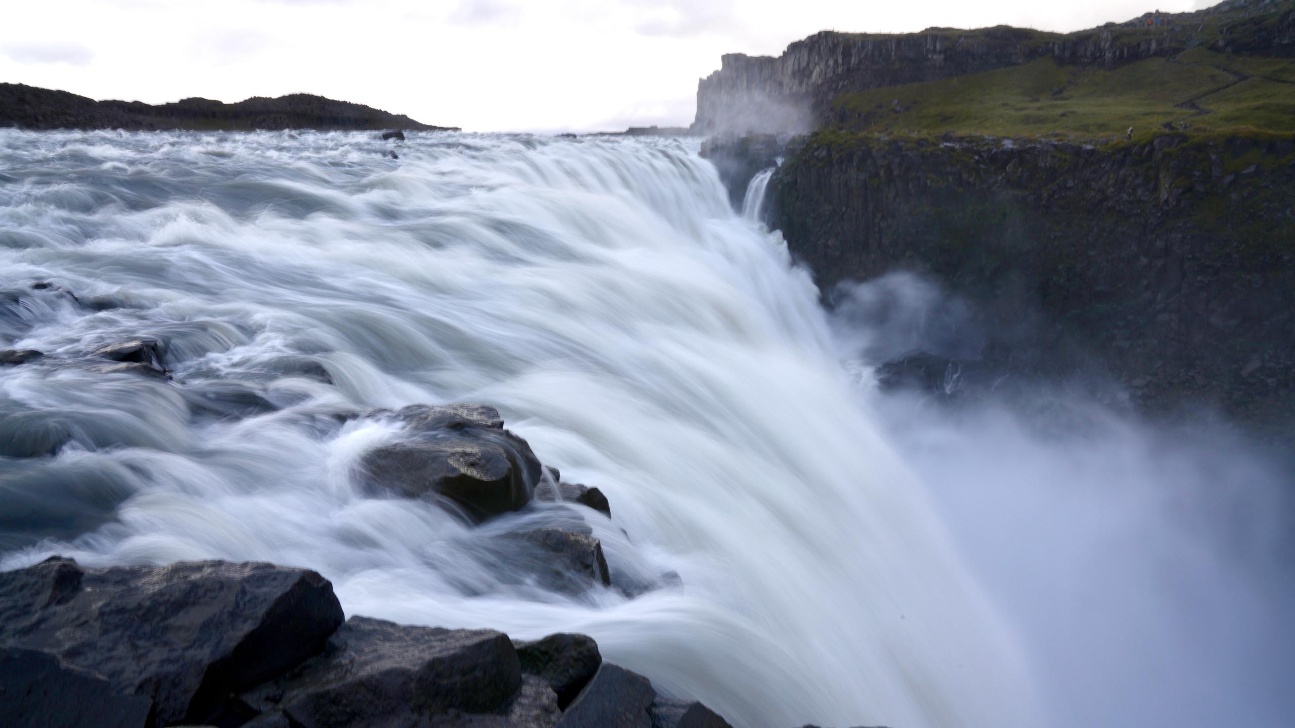 Iceland Fav (18)