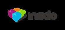 Logo INSDO_transparente.png