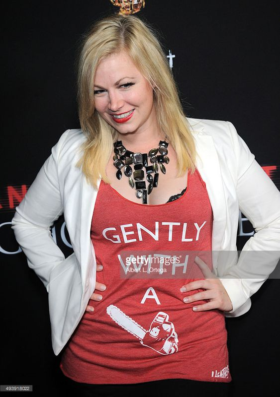 493918022-actress-jessica-cameron-arrives-for-the-gettyimages