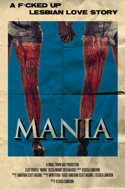 MANIA_Grindhouse_v.2