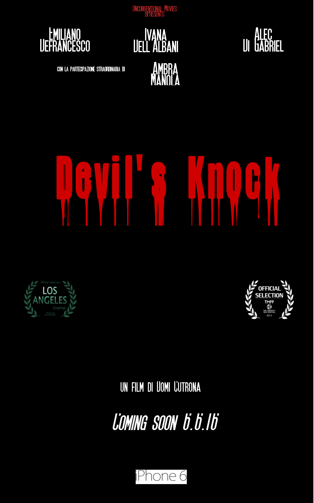 locandina devilsknock