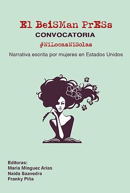 ConvocatoriaNiLocasNiSolas_PagNaida.jpg