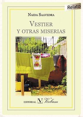 VestierYOtrasMiserias_Portada_edited.jpg