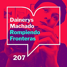 HablemosEscritorasPodcast_DainerysMachad