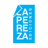 LaPerezaEdiciones_Logo2.jpg