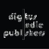Digitus_Logo.png