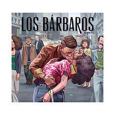 LosBarbaros2.jpg
