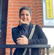 Maria Minguez Arias