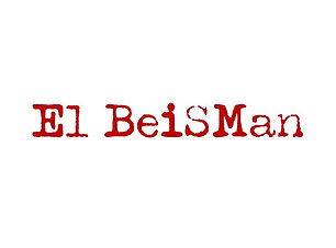 ElBeisman_Logo2.jpg