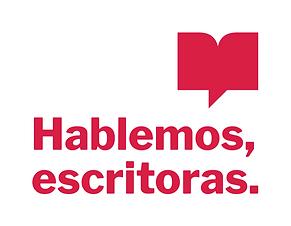 HablemosEscritorasPodcast_Logo2.png