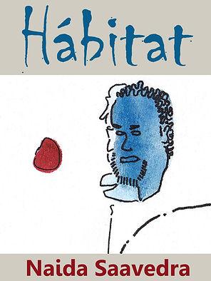 Habitat_portada+copy.jpg