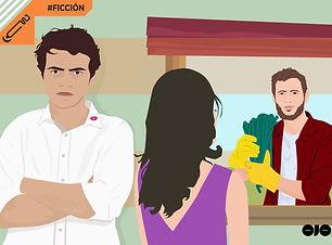 FICCION-Web-Flor.jpg