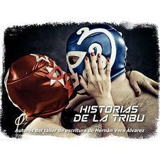 HistoriasdelaTribuPodcast_Logo.jpg
