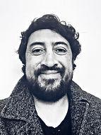 Ivan Parra Garcia