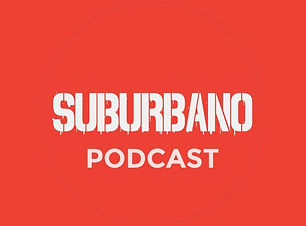 SuburbanoPodcast.jpg