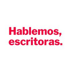 HablemosEscritorasPodcast_Logo.png