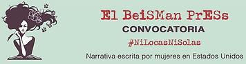 Convocatoria_NiLocasNiSolas_edited.jpg