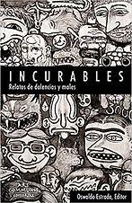 incurables.jpg