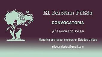 ConvocatoriaNiLocasNiSolas_FacebookBanne