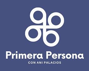 PrimeraPersona_LogoAzul.jpg