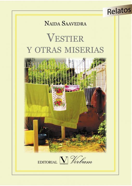 VestierYOtrasMiserias_Portada.jpg