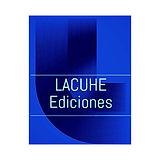 LACUHE_Logo2.jpg
