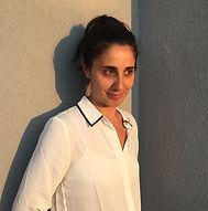 Mariana Graciano