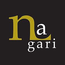 Nagari_logo2.jpg