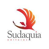 Sudaquia_Logo2.jpg