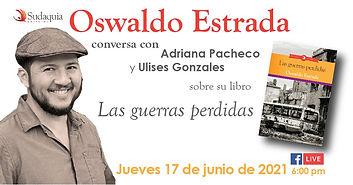 Presentacion_LasGuerrasPerdidas_OswaldoE