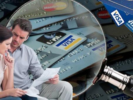 Cuidadito y gastes más de lo que ganes, podría ser considerado por el SAT como  Discrepancia Fiscal.