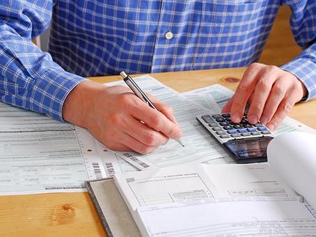 Deducciones sin CFDI, supuestas diferencias ante el SAT