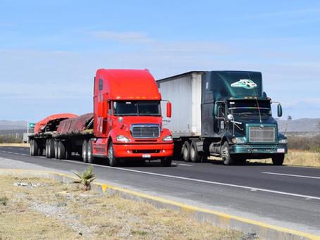 Estímulo del IEPS para transporte privado y público