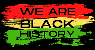 we are BLACK HISTORY solo.png