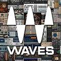waves-plugins-range_edited.jpg