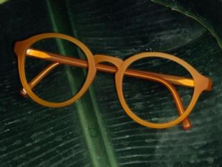 L'inizio di una nuova collaborazione con neubau eyewear