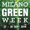 Milano Green Week.jpg