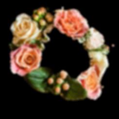 SWGM FLOWER ASSET FOR WEB.png