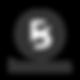 logo_gray_180x180.png