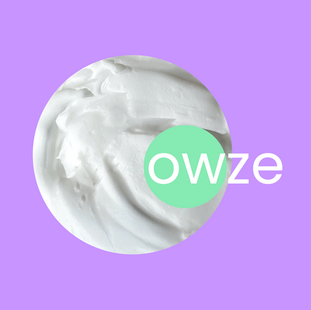 OWZE cosmétique
