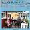 Thumbnail: State-of-the-Art Cohousing: Lessons Learned from Quimper Village