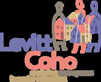 Levitt Coho Senior Cohousing