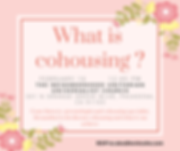 What is Cohousing?-2.png