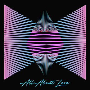 All About Love EP Art.jpg