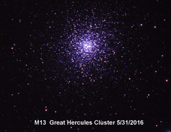 M13 5-31-2016