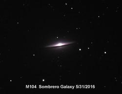M104 5-31-2016