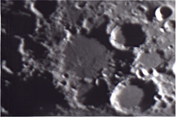 Moon0007_pipp